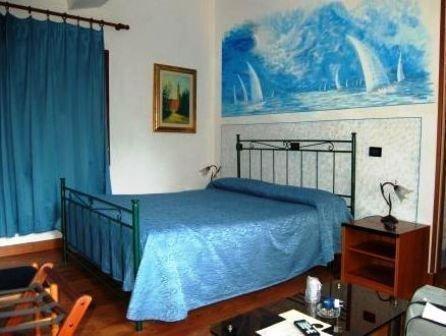 Hotel Leonardo - фото 4