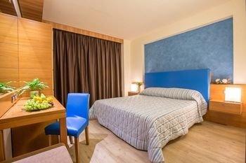 Hotel Galilei - фото 26