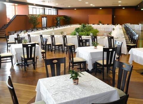 Hotel Galilei - фото 12