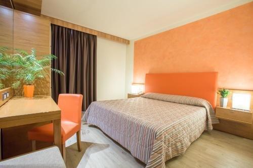 Hotel Galilei - фото 3