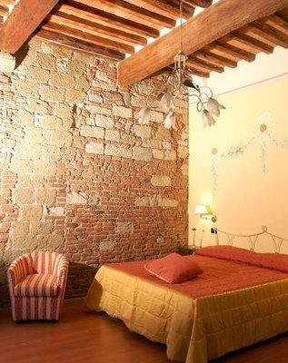 Hotel Di Stefano - фото 20