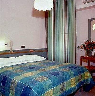 Hotel Di Stefano - фото 2