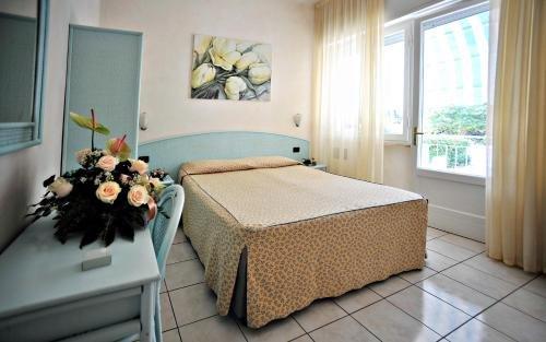 Hotel Riviera Blu - фото 1