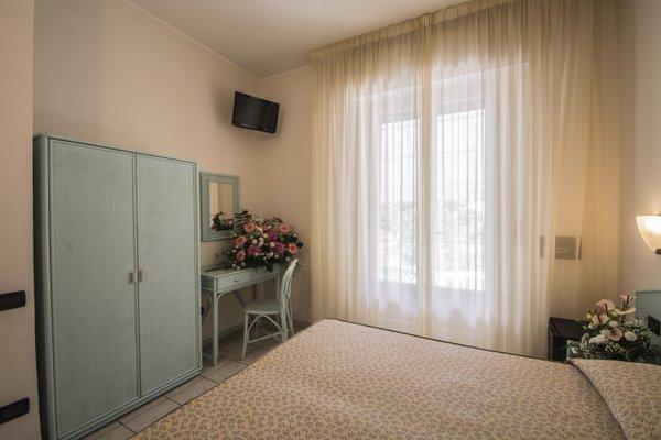 Hotel Riviera Blu - фото 4