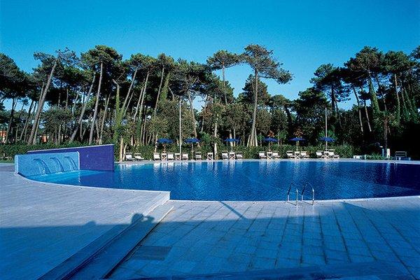 Green Park Resort - фото 22