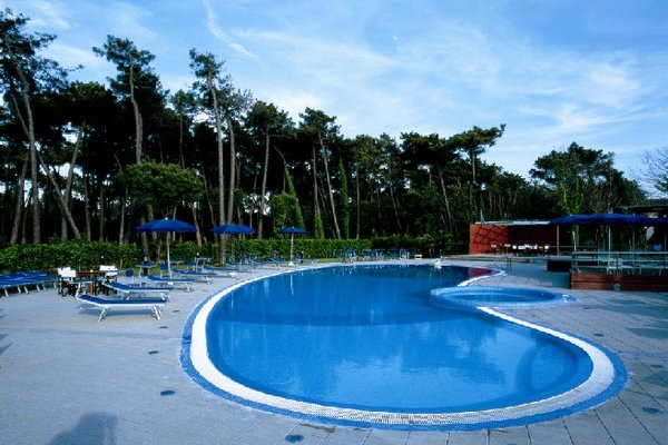 Green Park Resort - фото 23