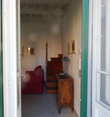 Borgo Largo 51 - фото 15
