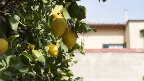 Borgo Largo 51 - фото 22