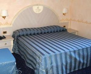 Hotel Villa Primavera - фото 2