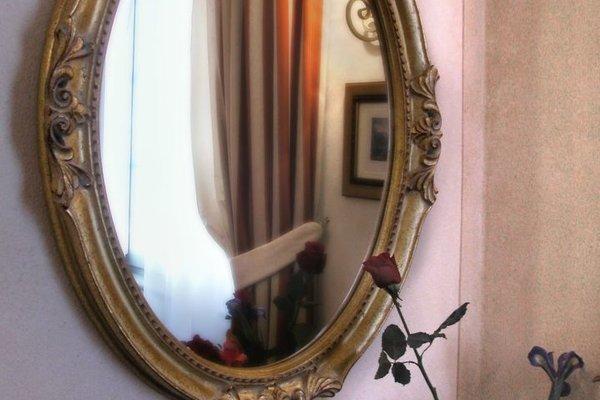 Hotel Relais Dell'Orologio - фото 16