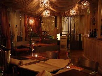 Hotel Relais Dell'Orologio - фото 8