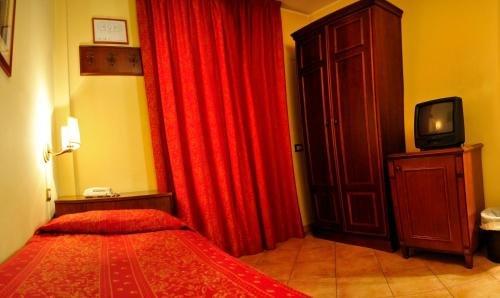 Casa Betania - фото 17