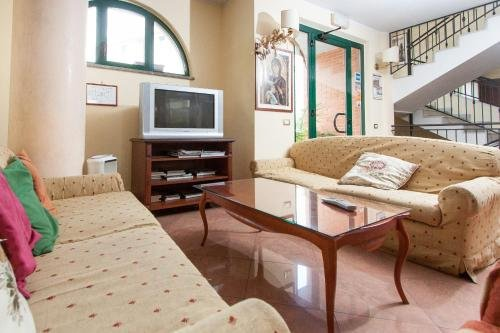 Casa Betania - фото 3