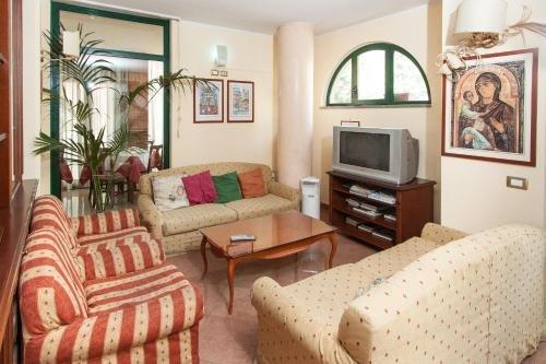 Casa Betania - фото 4