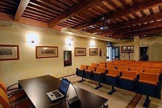 Hotel Bologna - фото 15
