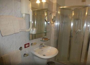 Hotel Bologna - фото 8
