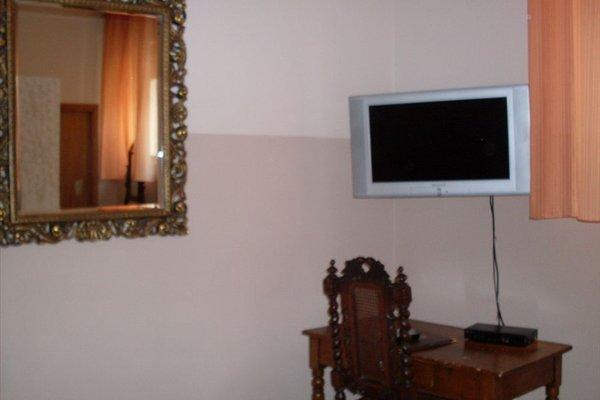 Hotel Piccolo Ritz - фото 12