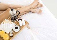 Отзывы Rendezvous Hotel Melbourne, 4 звезды