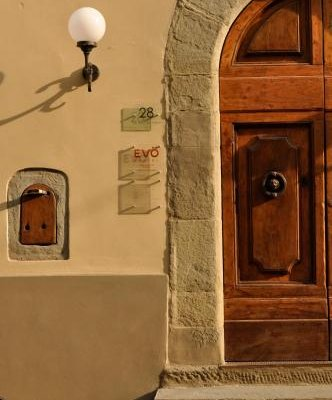 Locanda San Marco - фото 20