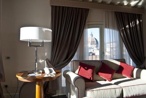 Hotel Patria - фото 2