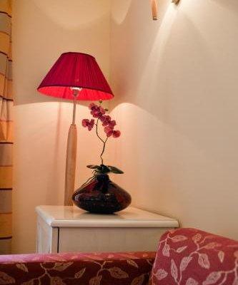 Hotel Villa Cappugi - фото 6