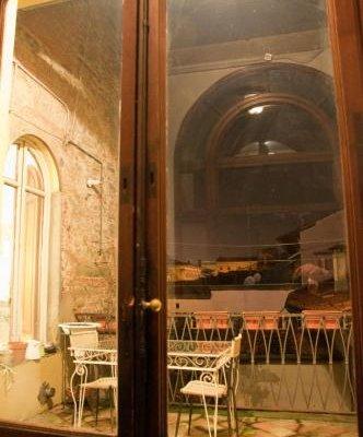 B&B Canto Alla Porta Vecchia - фото 14