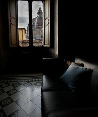 B&B Canto Alla Porta Vecchia - фото 18