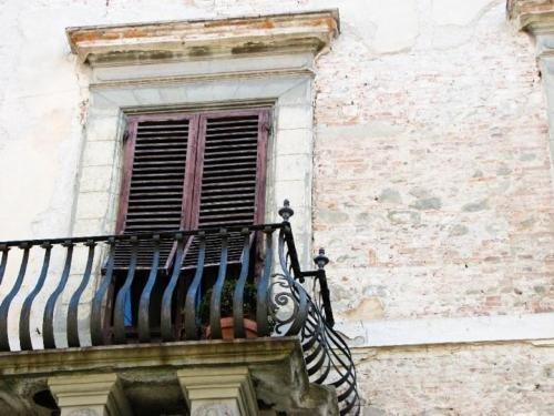 B&B Canto Alla Porta Vecchia - фото 22