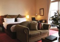 Отзывы Grand Hotel Melbourne — MGallery Collection, 5 звезд