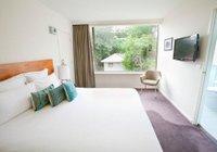 Отзывы Cosmopolitan Hotel Melbourne — by 8Hotels, 4 звезды