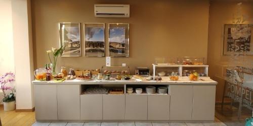 Hotel Maiuri - фото 13