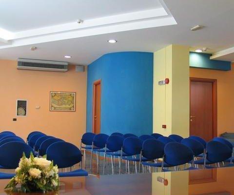 Hotel Maiuri - фото 8