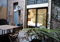 Отзывы Pensione Hotel Melbourne — by 8Hotels, 3 звезды