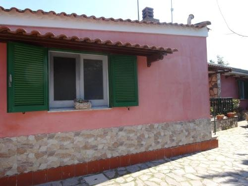 Villa Franca - фото 16