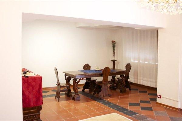 Hotel Santin - фото 12