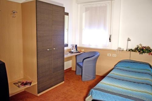 Hotel Santin - фото 3
