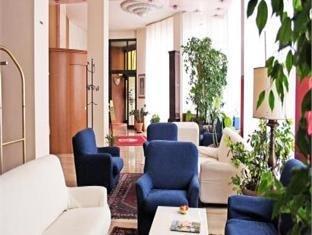 Hotel Santin - фото 8