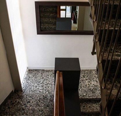Hotel Residence Garni - фото 3