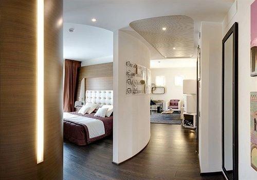 Palace Hotel Moderno - фото 3