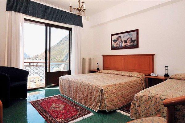 Hotel Europa - фото 2