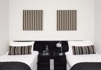 Отзывы Punthill Apartment Hotel — Flinders Lane, 4 звезды