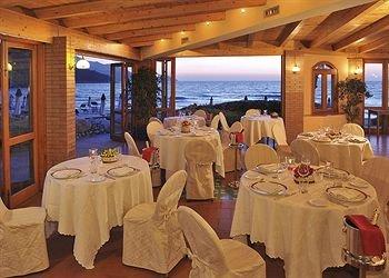 Hotel Biodola - фото 10