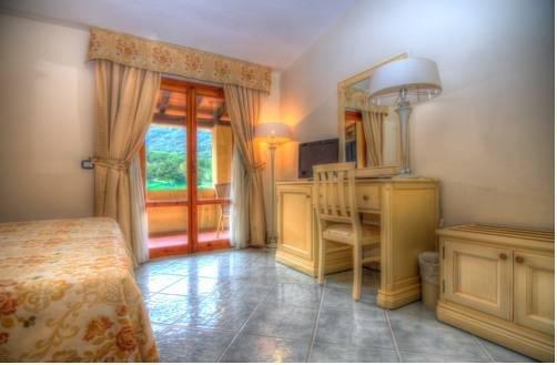 Hotel Biodola - фото 11