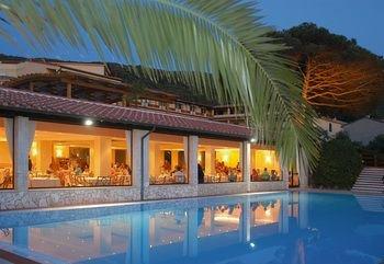 Hotel Biodola - фото 15