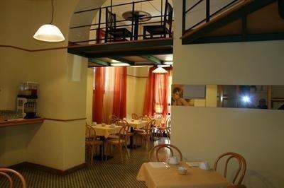 Hotel Le Grazie - фото 14