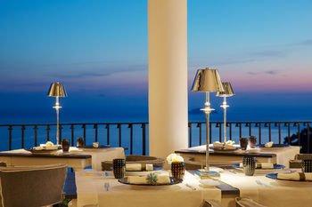Hotel Villa Franca