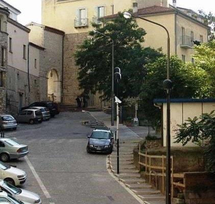 Albergo Miramonti - фото 22