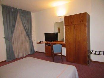 Hotel Giardino - фото 1