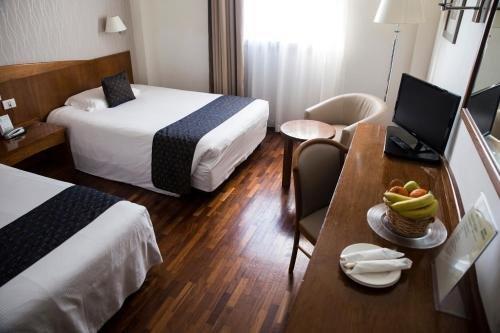 Hotel Datini - фото 2