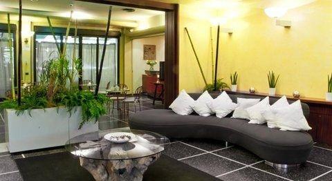 Art Hotel Milano - фото 5